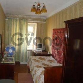 Продается квартира 3-ком 58 м² Гагарина пр-т 143