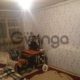 Продается квартира 3-ком 70 м² Добровольцев пер. 4