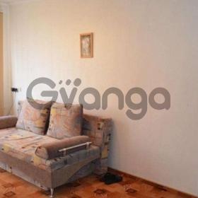 Продается квартира 1-ком 36 м² Айдаровская (Комсомольская) ул. 41