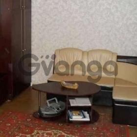 Продается квартира 2-ком 48 м² Героев пр-т 12