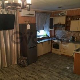 Продается квартира 1-ком 47 м² Владимира Антоновича (Свердлова) ул.