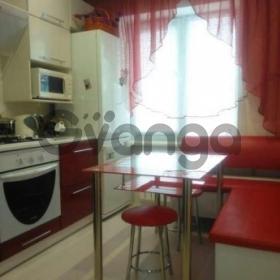 Продается квартира 2-ком 50 м² пр.Мира ул.