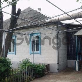 Продается дом 4-ком 88 м² Большая ул.