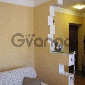 Продается квартира 2-ком 33 м² Каверина ул.