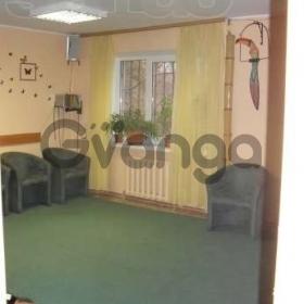 Продается квартира 3-ком 103 м² Гагарина пр-т