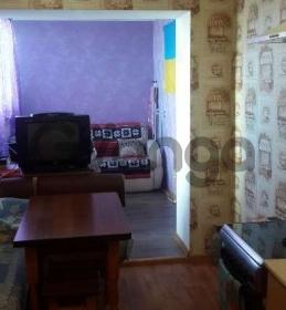 Продается квартира 1-ком 40 м² Героев пр-т 1