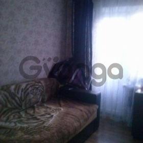 Продается квартира 1-ком 22 м² Малиновского маршала ул.