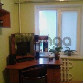Продается квартира 3-ком 67 м² Славы бул.