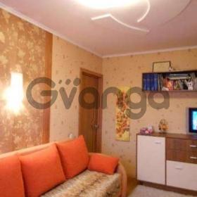 Продается квартира 3-ком 71 м² Рабочая ул. 166а