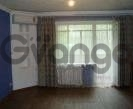 Продается квартира 3-ком 67 м² Янгеля академика ул. 22