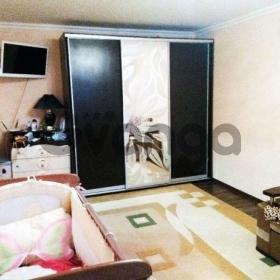 Продается квартира 1-ком 38 м² Светлая ул.