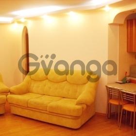 Продается квартира 3-ком 56 м² К.Либкнехта ул.