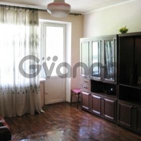 Продается квартира 1-ком 40 м² Калиновая ул. 74