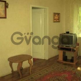 Продается квартира 2-ком 46 м² Петра Калнышевского (Косиора) ул.
