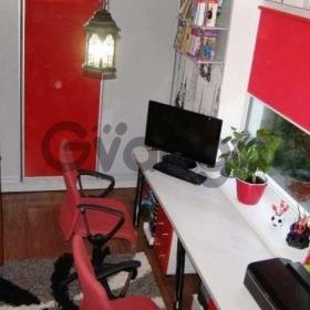 Продается квартира 2-ком 47 м² пр.Кирова ул.