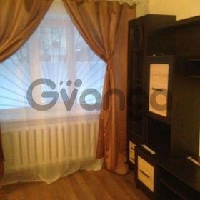 Продается квартира 1-ком 32 м² ул.Вакалинчука ул.