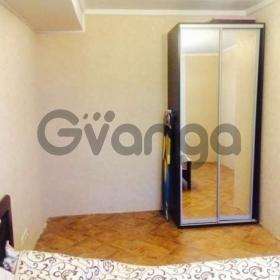 Продается квартира 1-ком 37 м² Дзержинского ул.