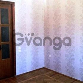 Продается квартира 3-ком 76 м² Пастера ул.
