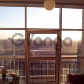 Продается квартира 1-ком 52 м² 8 марта ул. 9а