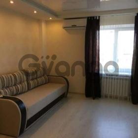 Продается квартира 1-ком 40 м² Князя Ярослава Мудрого (Ленинградская) ул.