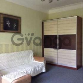 Продается квартира 1-ком 39 м² Айдаровская (Комсомольская) ул.
