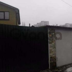 Продается дом 6-ком 133 м² Гагарина пр-т