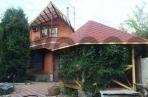 Продается дом 2-ком 80 м² игрень ул.
