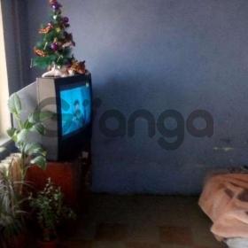 Продается квартира 3-ком 58 м² Набережная Победы ул. 100