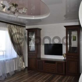 Продается квартира 4-ком 93 м² Михаила Грущевского (Либкнехта Карла) ул. 1