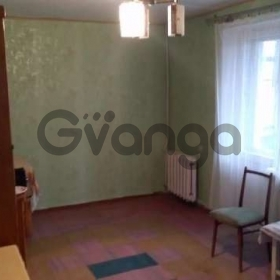 Продается квартира 2-ком 48 м² Метростроевская ул.
