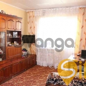 Продается квартира 3-ком 71 м² Королева Академика пр-т