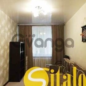 Продается квартира 2-ком 43 м² Багговутовская ул.