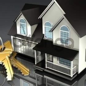 Продается квартира 3-ком 57 м² Днепровская наб. 5а