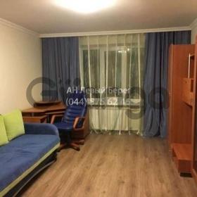 Сдается в аренду квартира 2-ком 68 м² ул. Героев Сталинграда, 14, метро Минская