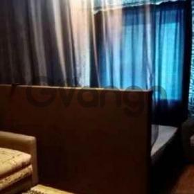 Сдается в аренду квартира 1-ком 37 м² Грибовская,д.2