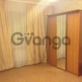 Сдается в аренду квартира 2-ком 59 м² Островского,д.19