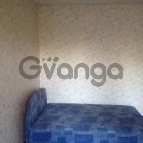 Сдается в аренду комната 2-ком 51 м² Ворошилова,д.144