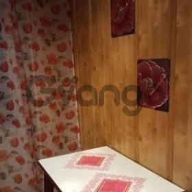 Сдается в аренду квартира 1-ком 35 м² Комсомольская,д.13