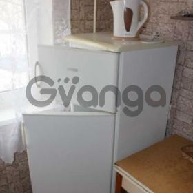 Сдается в аренду квартира 2-ком 42 м² Чехова,д.18_1