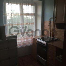 Сдается в аренду квартира 3-ком 60 м² Весенняя,д.52