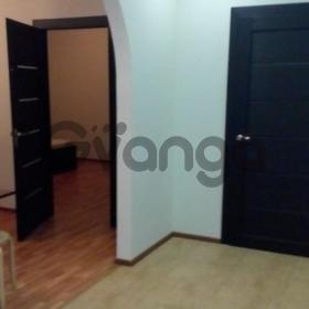Сдается в аренду квартира 3-ком 70 м² Южный,д.11к1