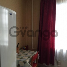 Сдается в аренду квартира 1-ком 35 м² Спортивная,д.7