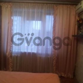 Сдается в аренду квартира 3-ком 65 м² Ворошилова,д.149