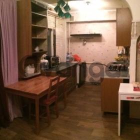 Сдается в аренду квартира 2-ком 45 м² Садовая,д.2