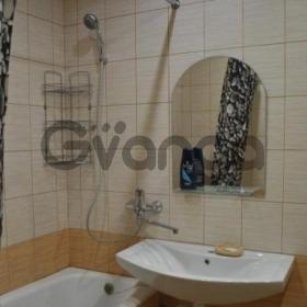 Сдается в аренду квартира 1-ком 42 м² Ермолинская,д.3