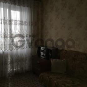 Сдается в аренду квартира 1-ком 35 м² Подольская,д.38