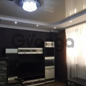 Сдается в аренду квартира 2-ком 67 м² Лопасненская,д.79