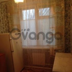 Сдается в аренду квартира 2-ком 45 м² Крупской,д.4