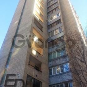 Сдается в аренду квартира 2-ком 54 м² Студенческая Ул. 18, метро Киевская