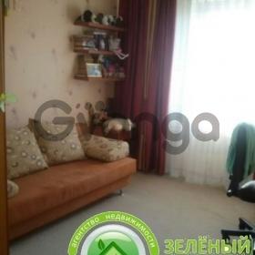 Продается квартира 2-ком 58 м² Ефремова
